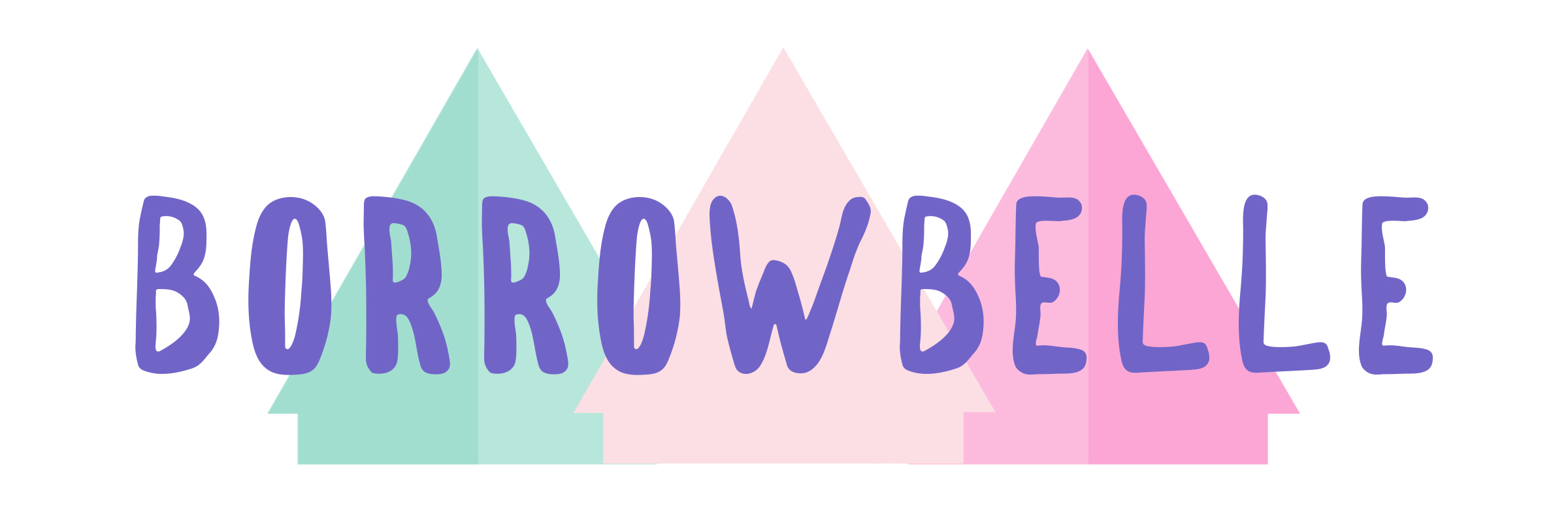 Borrowbelle